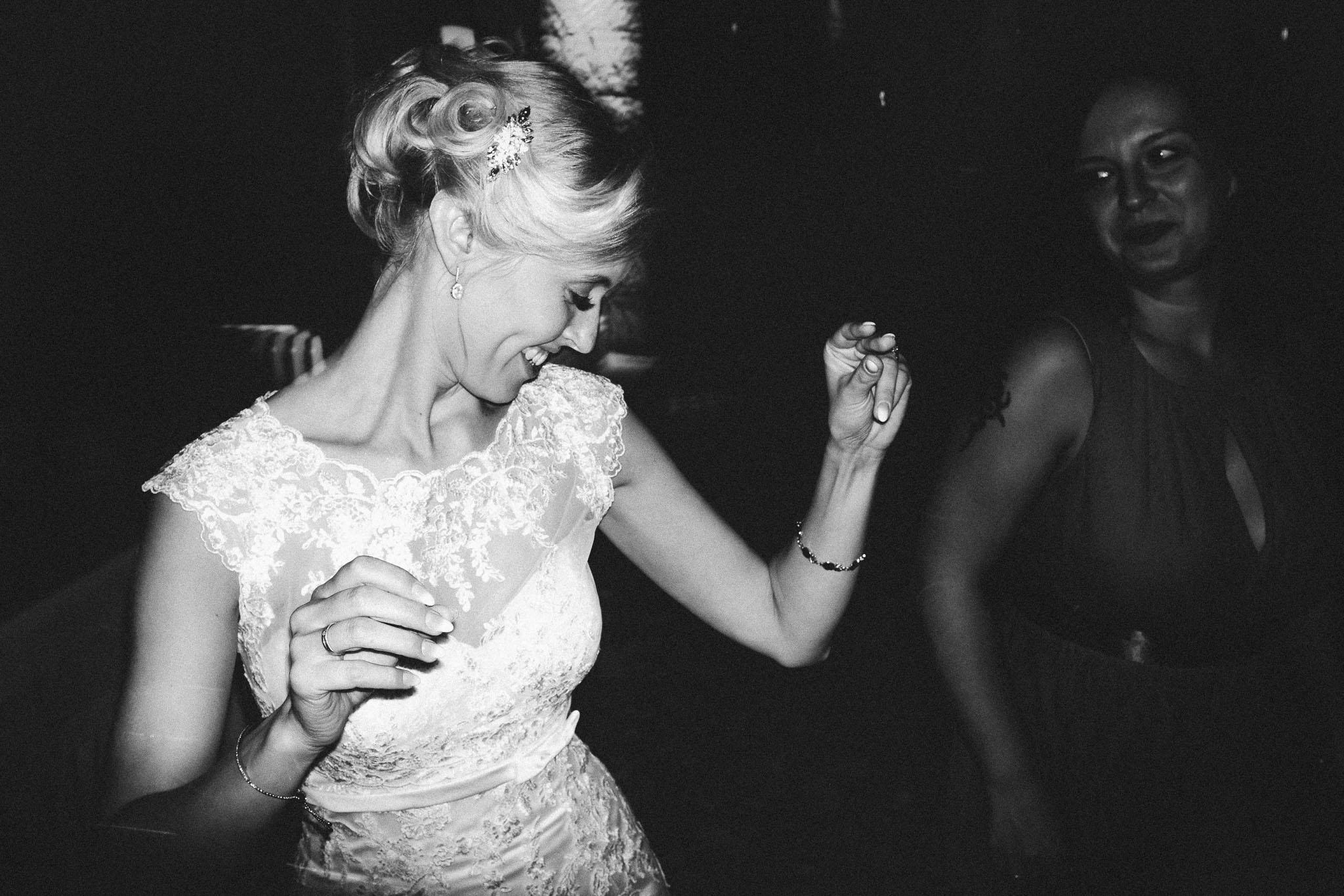 Hochzeitsfotograf Dresden – Elli und Flo